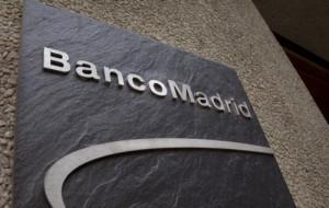 08_BancoMadrid-IC_Capitan_Haya(1)