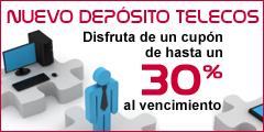 240x120_telecos_es
