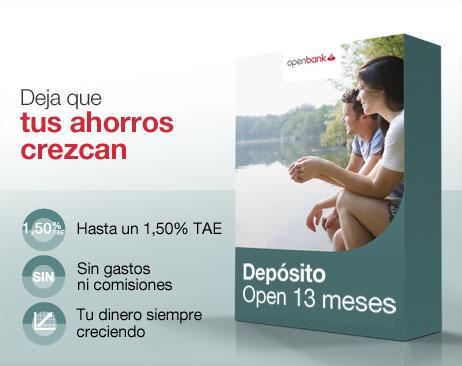 255-447-Deposito_open_13_meses_v2
