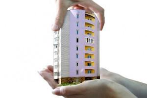 Comisiones y gastos asociados (Préstamos hipotecarios)