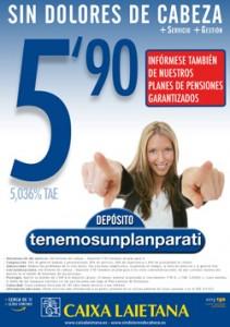 590cast