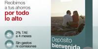 792-312-462x366 DEP+óÔé¼-íSITO BIENVENIDA