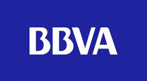 Depósito Tu Banco de BBVA