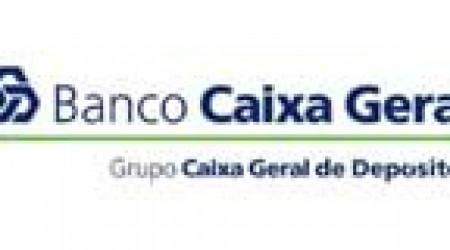 Banco-Caixa-Geral