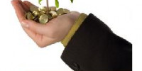 Bankia-deposito-creciente-plus