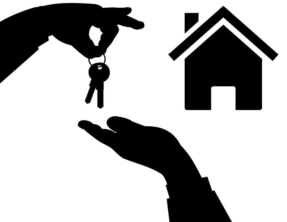 """¿Cómo elegir una hipoteca"""""""