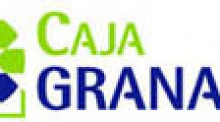 CajaGranada