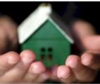 Comparativa hipotecas