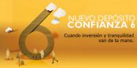 Confianza6_es