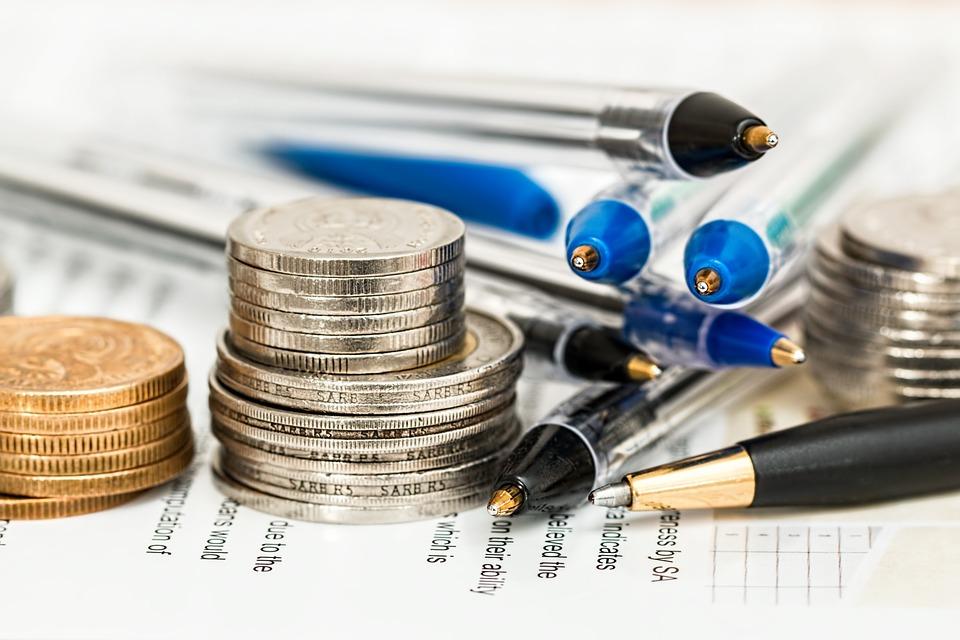 Todo lo que deberías saber sobre los depósitos estructurados