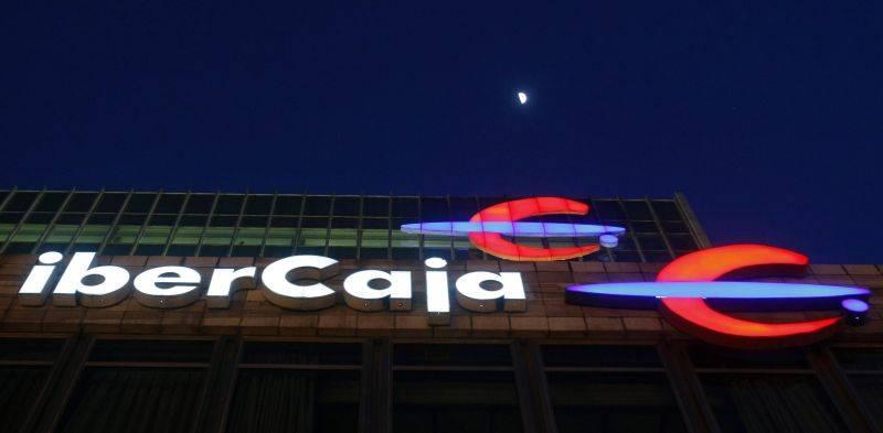 Depósito Bonificado con Nómina a 12 meses de IberCaja.