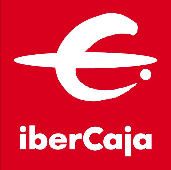 Depósito Bonificado con Nómina a 12 meses de IberCaja