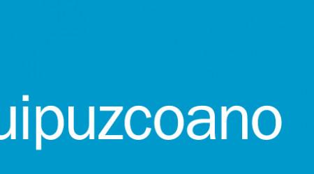 Depósito Online de Banco Guipuzcoano