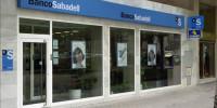 Depósito Online de Banco Sabadell.