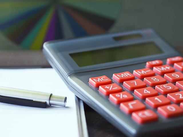 comparar hipoteca