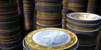 dep'ositos, depositos online, tipos de depósitos