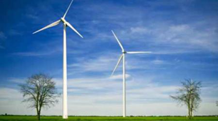 Deposito Ecoenergia_es