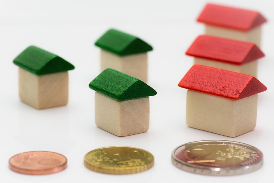 """¿Merecen la pena las hipotecas mixtas"""""""
