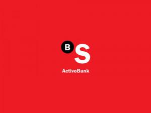 Depósito Eurostoxx Up 25 Activobank (referenciado)