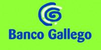 Depósito Ganador Banco Gallego