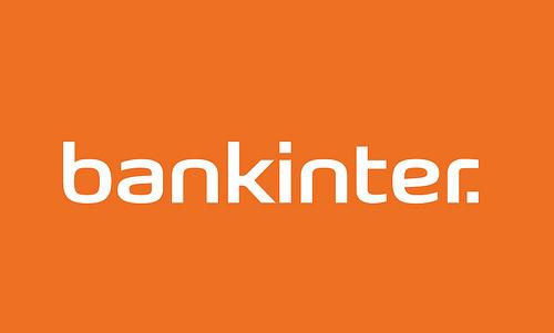Depósitos online Bankinter