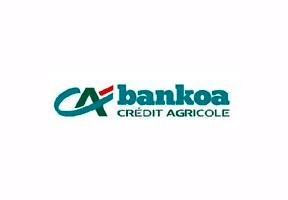 Depósitos Creciente y Trampolin de Bankoa