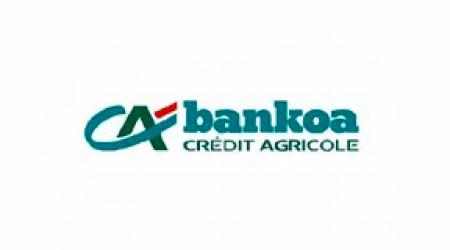 Depósito Bienvenida Bankoa (hasta 31 Octubre)