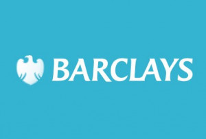 Depósito Solvencia 12 meses Barclays 1.55% TAE