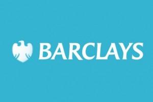 Depósito Solvencia de Barclays 1.55% TAE