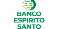 Depósitos Banco Espirito Santo 2014