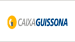 LOGO-CAIXA-GUISSONA