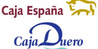 Depósitos PlazoNet Caja España-Duero