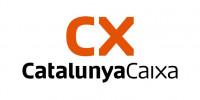 Depósito CX Campeón