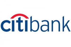 Deposito citybank