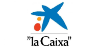Deposito In La Caixa (hasta fin de Agosto)+ promoción
