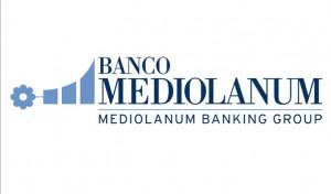 Depósito 1,75% Banco Mediolanum