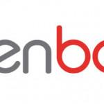 Depósito Bienvenida 4 meses Openbank