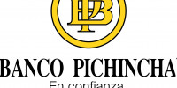 Depósitos a 12 meses Banco Pichincha