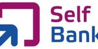 Depósitos larga duración Selfbank