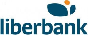 depositos liberbank