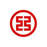 Logo ICBC