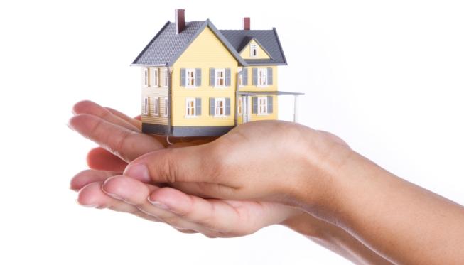 Mejores hipotecas para jóvenes.
