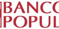 Plazos fijos del Banco Popular
