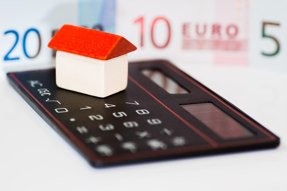 Sistema de amortización de hipotecas: sistema Frances vs Alemán