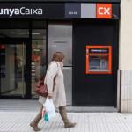 Sucursal-de-Catalunya-Caixa