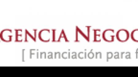 agencia-negociadora