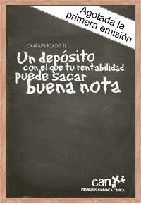 aplicado_2