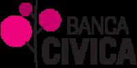 banca civica