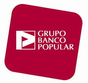 Cuenta Corriente CON de Banco Popular