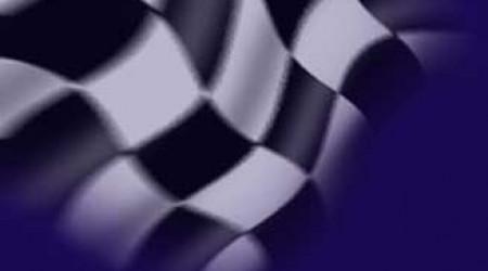 bandera_cuadros